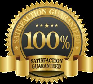 Satisfaction_Guaranteed