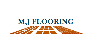 mj flooring logo 1