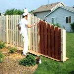 best-paint-for-fence-paint-for-fence-panels-painting-fence-panels-with-brush-best-no-paint-fence-panels-garden-fence-paint-ideas-uk