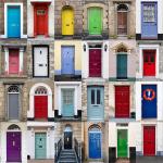 painted-front-doors_smaller