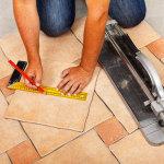 tile-flooring-installation